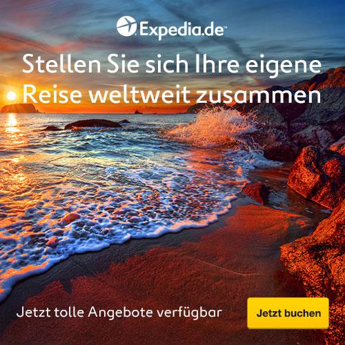 Generic Beach DE_500x500