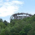 Der Baumwipfelpfad Rügen – Lohnt sich ein Besuch im Baumpfad?